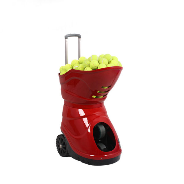The Ace Lite Tennis Trainer