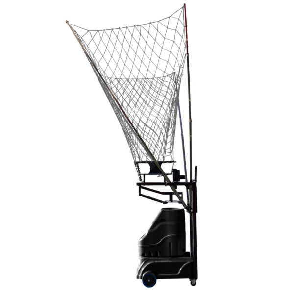 The Edge Lite Basketball Trainer